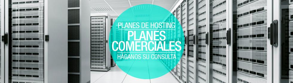 tu-hosting-planes-comerciales