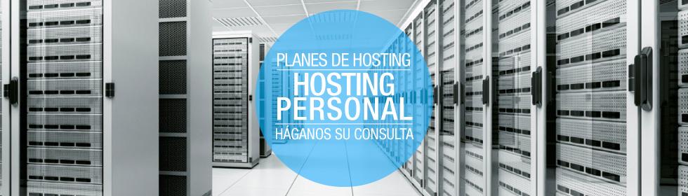 tu-hosting-planes-hosting-personal