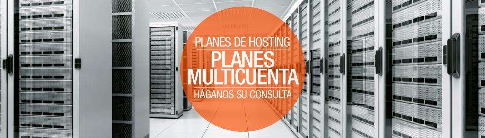 tu-hosting-planes-multicuenta