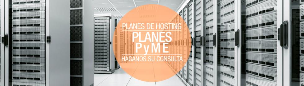 tu-hosting-planes-pyme
