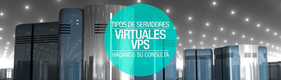 tu-hosting-servidores-virtuales-vps