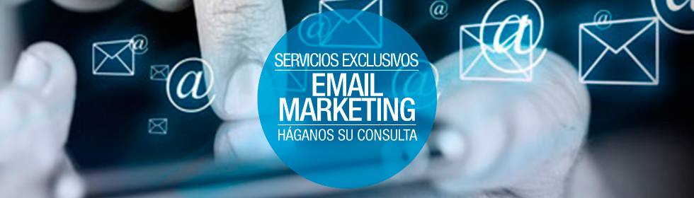 tu-hosting-email-marketing