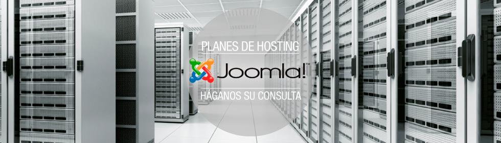 tu-hosting-planes-joomla