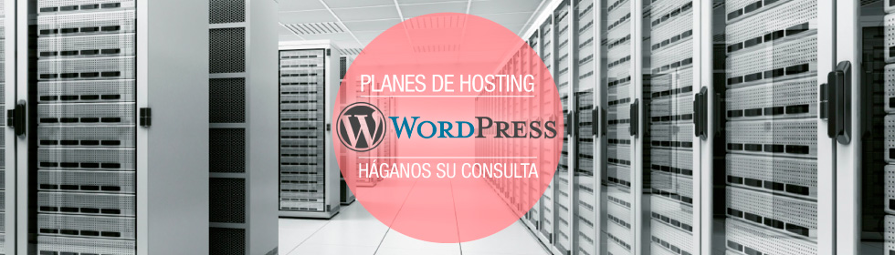 tu-hosting-planes-wordpress